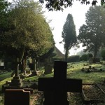Cemetery Pic Website