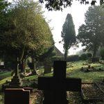 Cemetery Pic Website